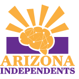 Arizona Independents